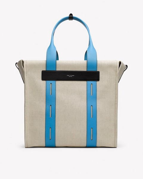RAG & BONE SUMMER FRIDAY tote