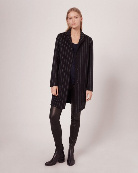 RAG & BONE SIDNEY COAT