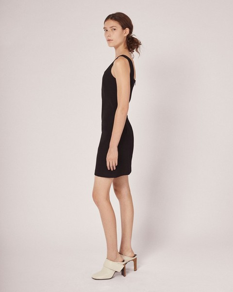 RAG & BONE JANA dreSS