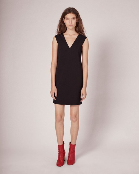 RAG & BONE ALMA DRESS
