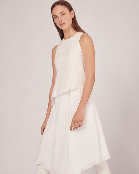 RAG & BONE FERNAY dreSS