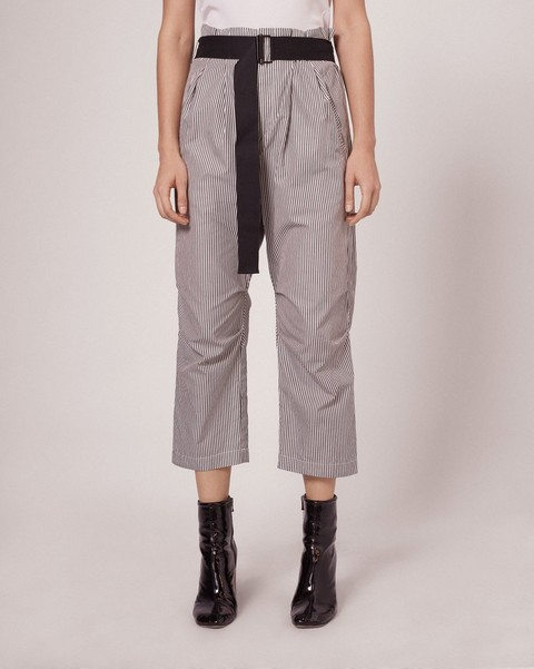 RAG & BONE BOSWORTH SHIRTING PANT