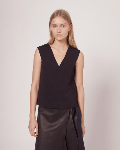 RAG & BONE ALMA TOP