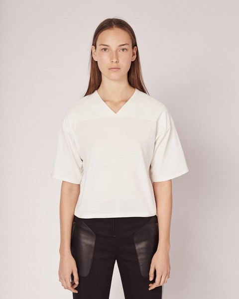 RAG & BONE TRAINING TEE