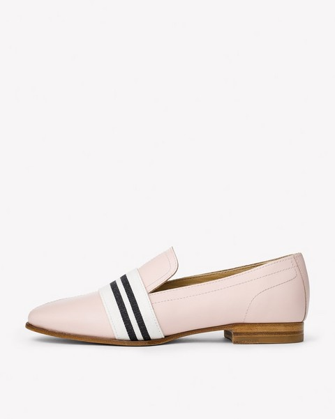 RAG & BONE AMBER loafer