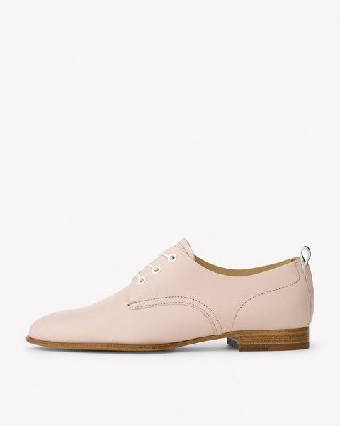 RAG & BONE AUDREY oxford