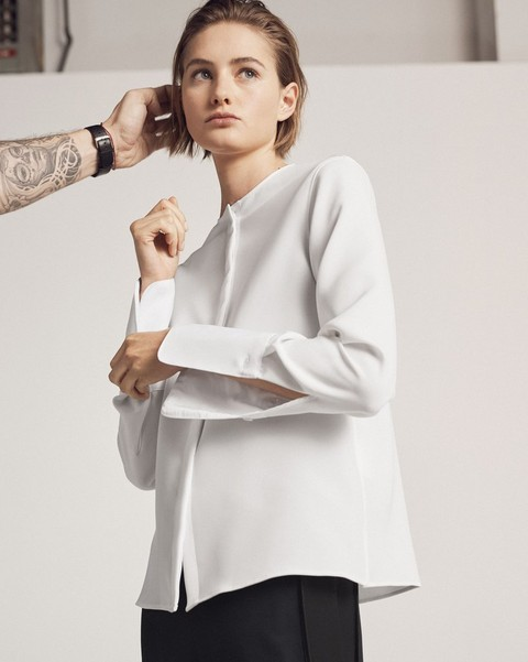 RAG & BONE SENA TOP