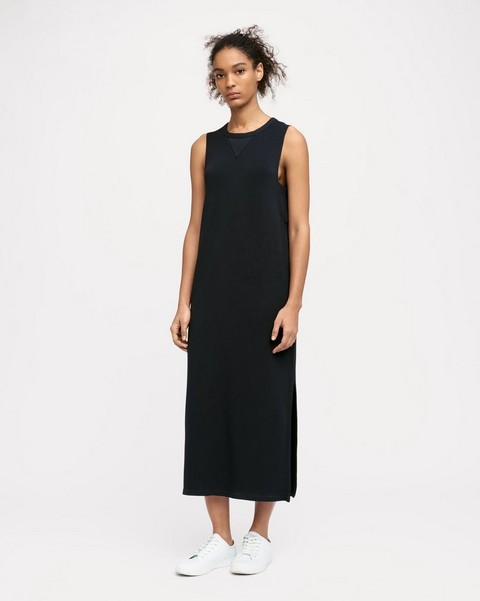 RAG & BONE PHOENIX dreSS