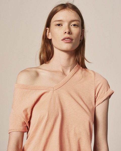 RAG & BONE SUBLIME WASH VEE