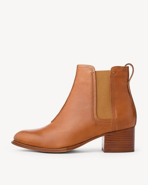RAG & BONE walker II boot