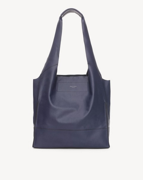 RAG & BONE WALKER SHOPPER TOTE