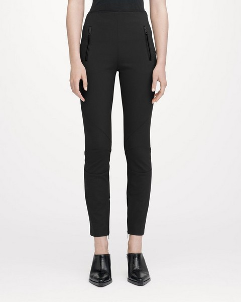 RAG & BONE COLLIER PANT