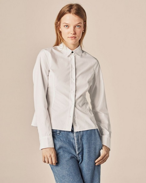 RAG & BONE ALBION SHIRT