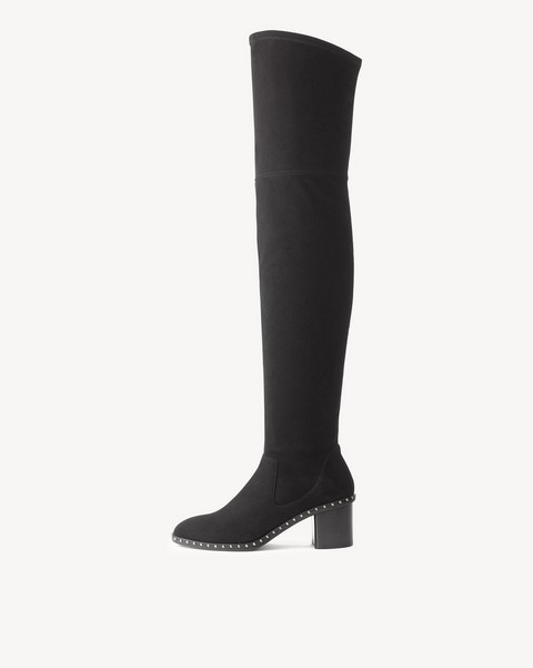 RAG & BONE RINA OVER-THE-KNEE BOOT