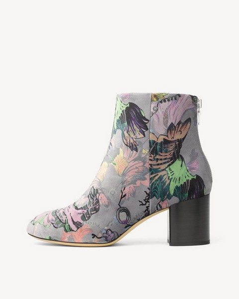RAG & BONE DREA BOOT