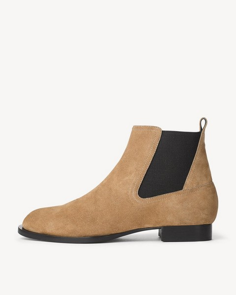 RAG & BONE MASON BOOT