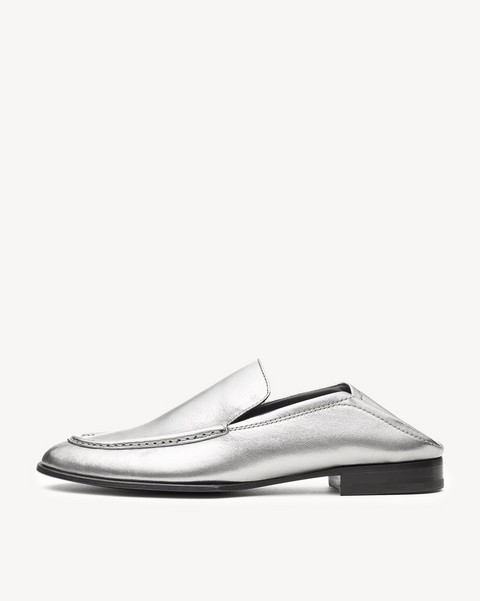 RAG & BONE ALIX CONVERTIBLE LOAFER