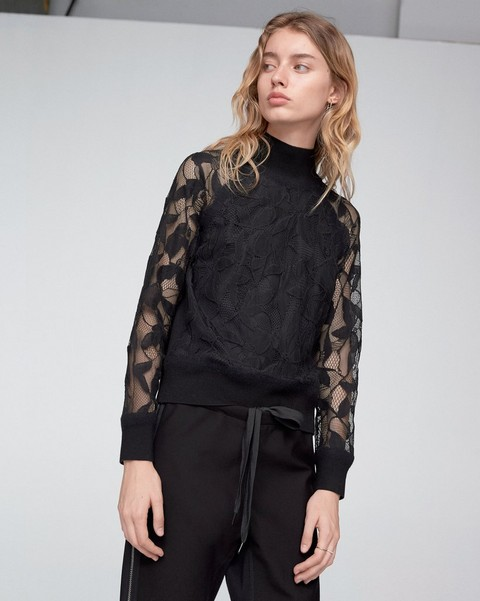 RAG & BONE SOFIYA TOP