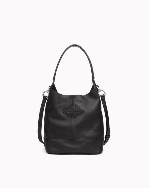 Camden Mini Shopper by Rag & Bone