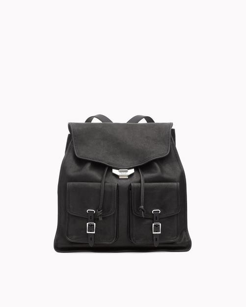 Field Backpack by Rag & Bone