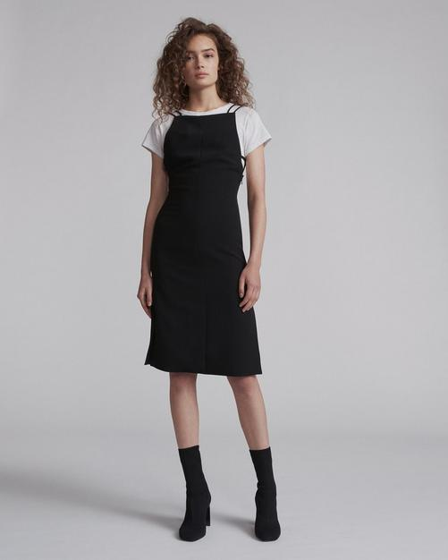 Denton Dress by Rag & Bone