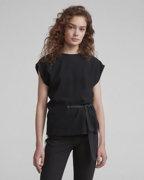 Etta Top by Rag & Bone