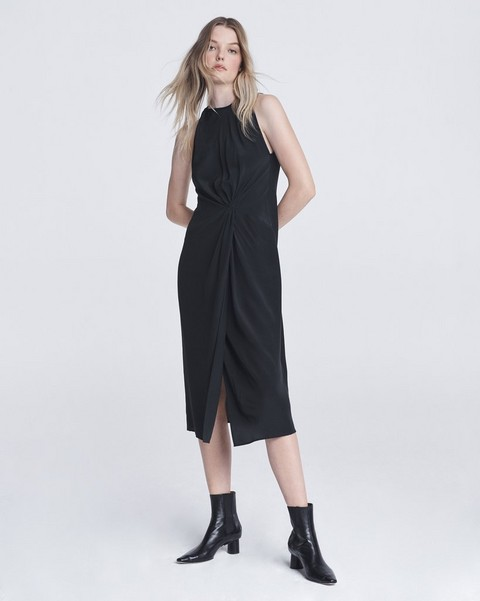 RAG & BONE SEON DRESS