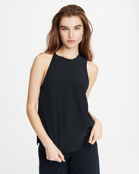 RAG & BONE SEON TOP
