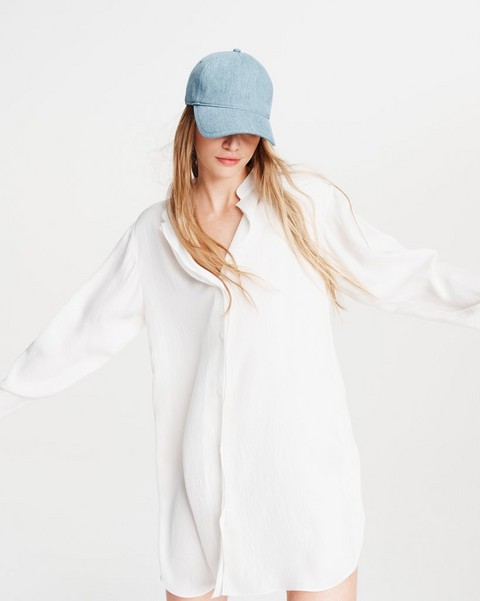 RAG & BONE MARGOT TUNIC
