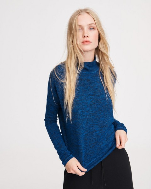 RAG & BONE JANE SLIM TNECK
