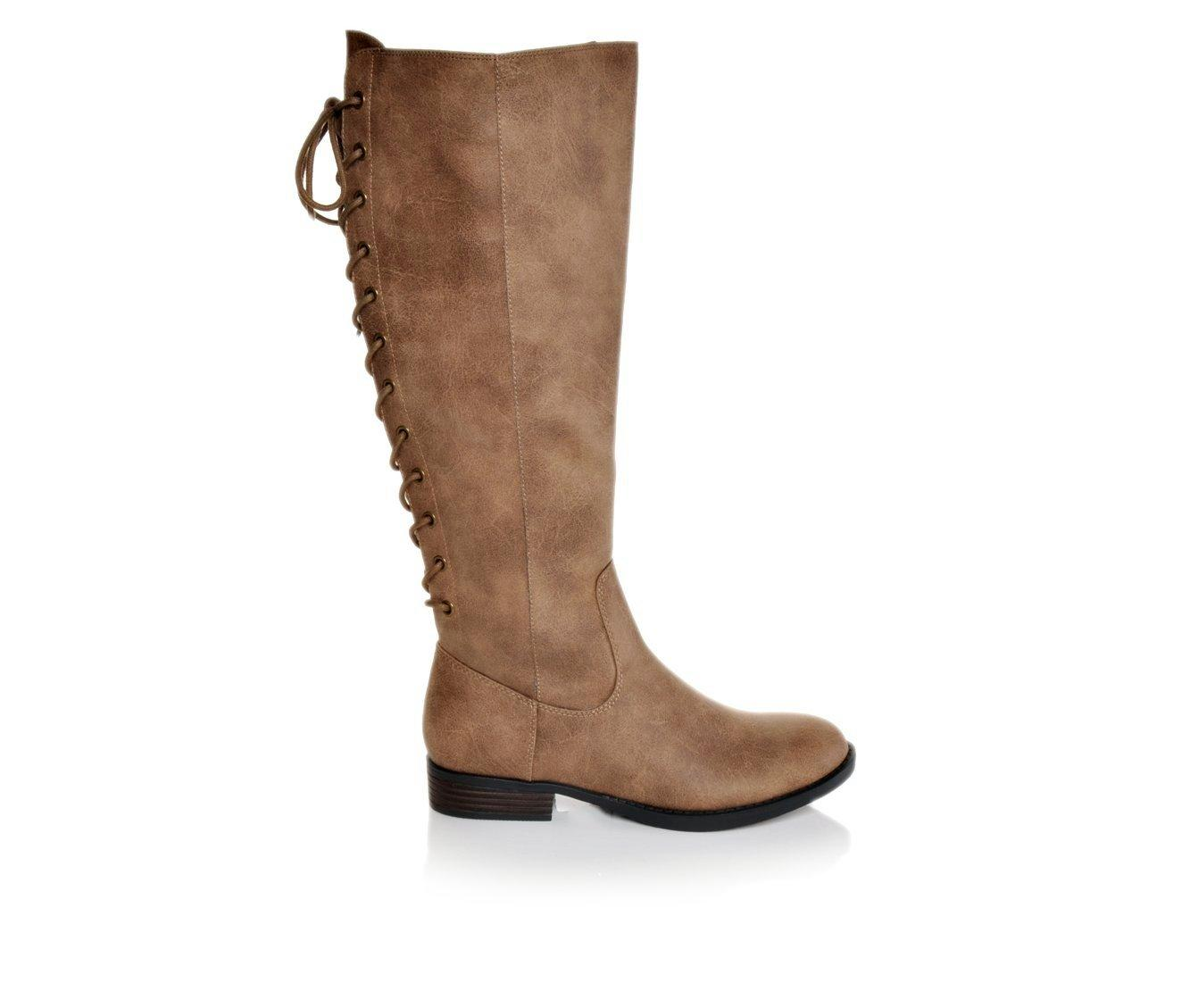 Women's Riding Boots | Shoe Carnival