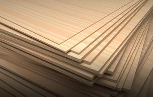 Panels & Sheathings