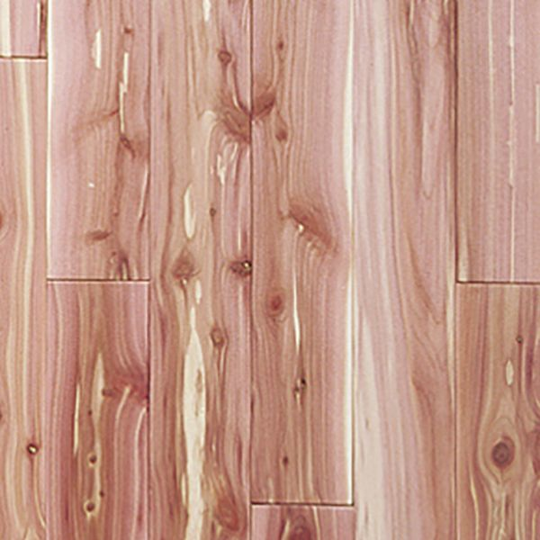 Aromatic Cedar Closet Liner Planks   Tongue U0026 Groove