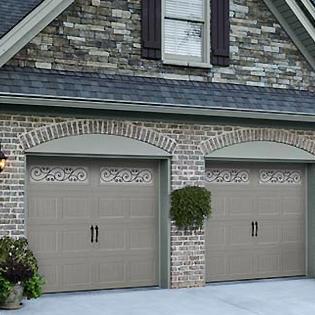 Amarr Garage Door image 3
