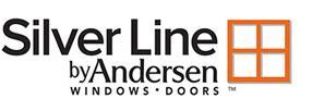 Andersen Silver Line