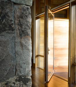 Weiland Doors
