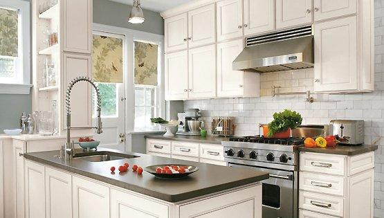 AristoKraft Cabinetry feature image