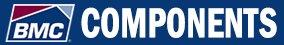 Stock Components Logo