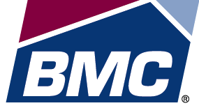 Bmc Building Materials Atlanta