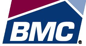Bmc Stock S Ready Frame Sales Increase 68 In Q1 Sbc