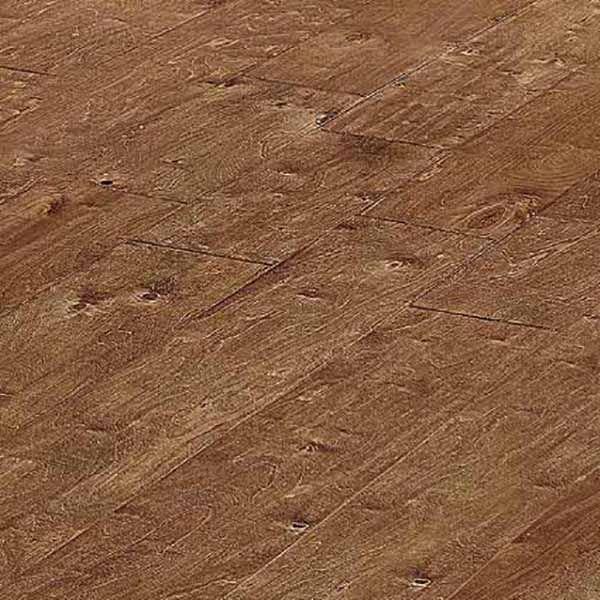 Prestige Pioneer Birch Distressed Hardwood Flooring Bpipobi96hp