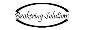 Brokering Solutions logo