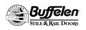 Buffelen<sup>®</sup>