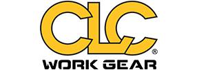 CLC<sup>®</sup> Work Gear
