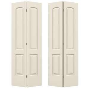 Bifold Doors | Smoot