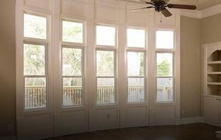 Door & Window Moulding