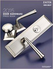 Catalogs literature build with bmc for Marvin scenic doors cost