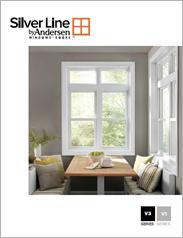 Andersen Silver Line Brochure 2017