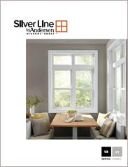 Andersen Silver Line Brochure