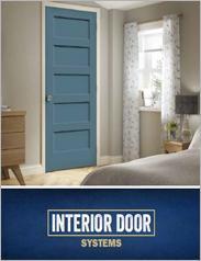 BMC Interior Door Systems - South Carolina & Charlotte, NC